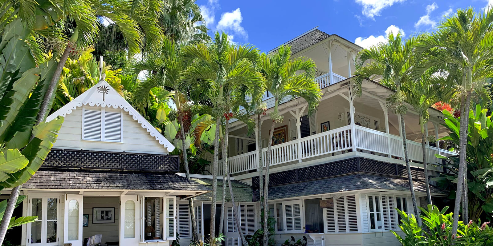 bc43cc777a Jamaica Great Houses
